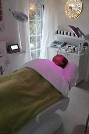 Lichttherapie Hochkant.jpg