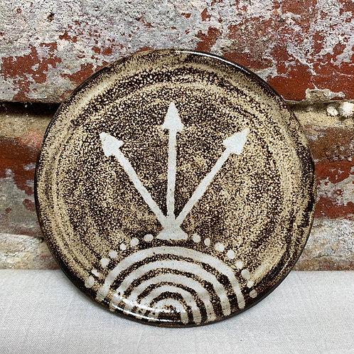 Alchemy Silver Symbol Birch