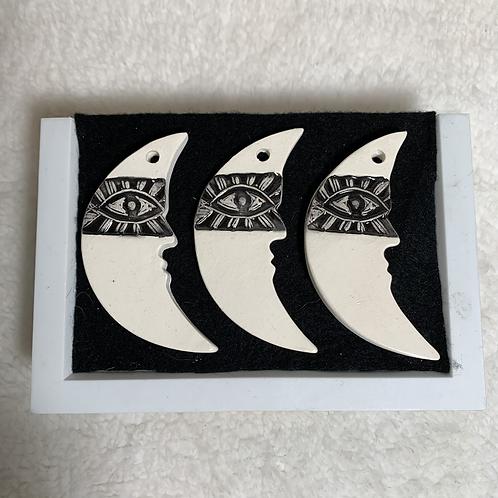 copy of Crescent Moon 🌙