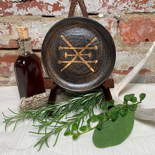 Alchemy Copper