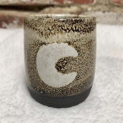 Crescent Moon 🌙 Birch