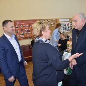 Д.Д.Дятленко, И.А.Назарова, В.И.Сибанов