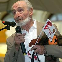 Шварцман Леонид Аронович