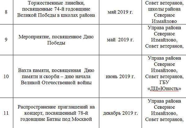 2019-10-30_10-59-19.jpg