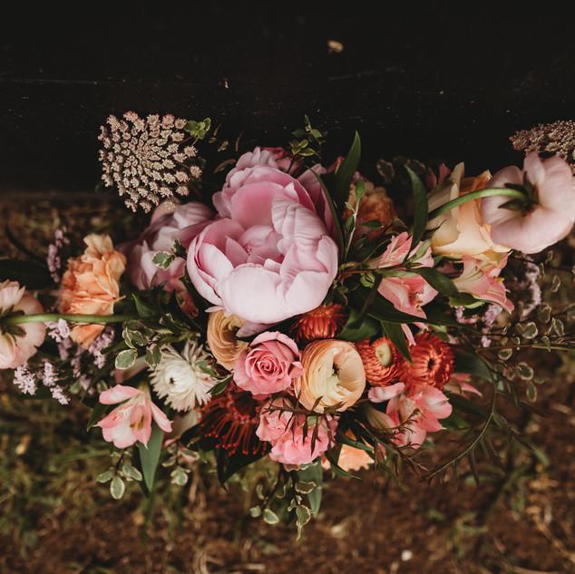 Raglan Floral Co