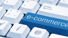 eCommerce in the US: Not just consumers