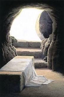 If Jesus Had Not Risen