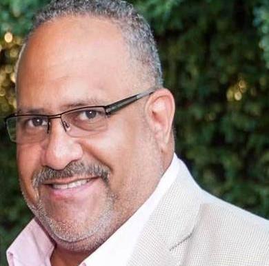 Meet Writer/Executive Producer, Ken Jenkins