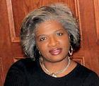 Admin/Leader Shira Garnett