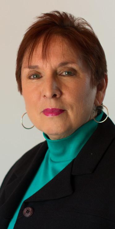 Carol Grandell Scott
