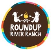 roundupriverranch_logo.png