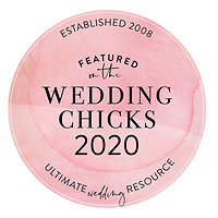 2020featuredbadge (1).png