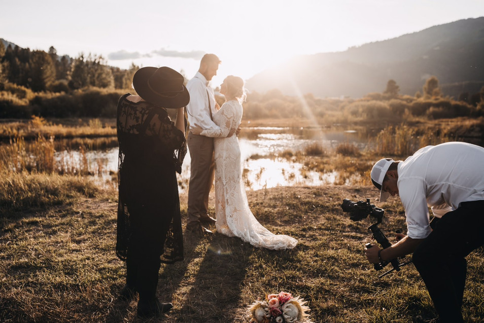 Idaho Videographers.jpg