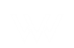 WISPP W Solo.png