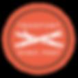 2019-sticks-logo_eb6145-02-768x768.png