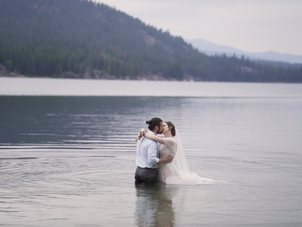 How to Plan Your Elopement Timeline