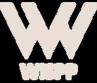 WISPP%2520LOGO_edited_edited.png