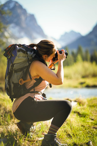Top Elopement Photographer