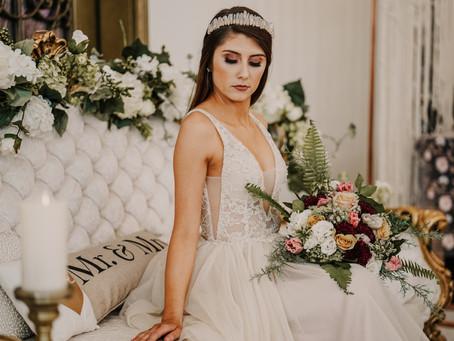 Idaho Wedding & Elopement Videographers