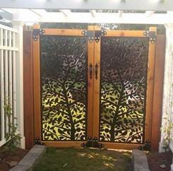 Metalco Decorative Panels