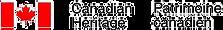 CanadianHeritage_edited_edited.png