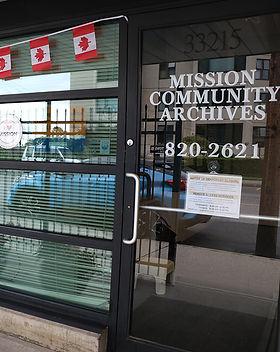 Mission-Communitiy-Archives-Exterior-202