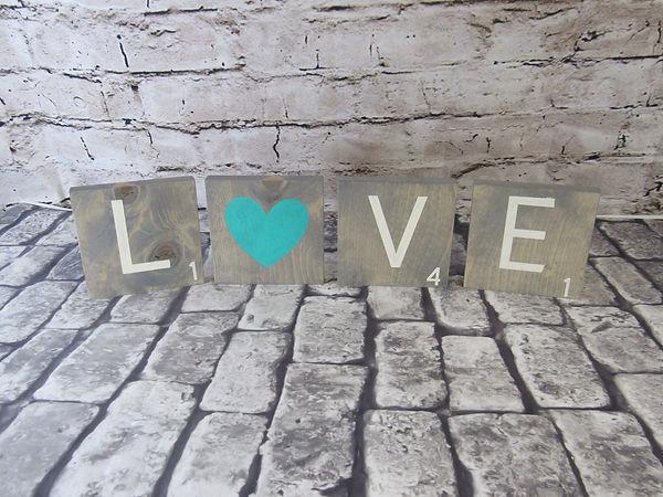 Love Tiles.jpg