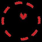ILM-heart-logo-300x300.png