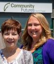 Community Futures North Fraser