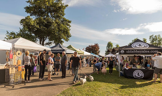 Sunset Market 2019 Photo 11.jpg