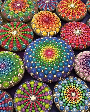 How-To-Paint-Mandala-Rocks-.jpg