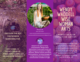 Wise Women Arts