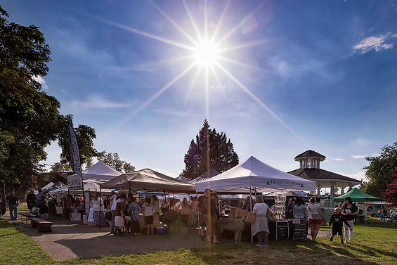Sunset Market 2019 Photo 1.jpg