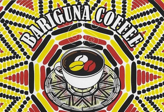 bariguna-coffee-logo.jpg