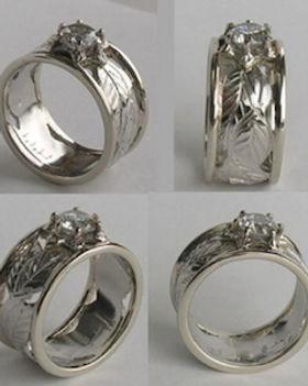 Leafplatinumrbwg-Diamond-82Ct-8.JPG