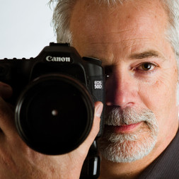 Bob Friesen Photography