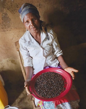 bariguna-coffee-coffee-farmer.jpg