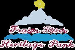 Fraser River Heritage Park logo 1.png