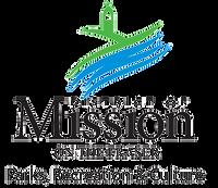 DOM Logo 5.png