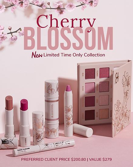 Arbonne®_Makeup_Cherry_Blossom_Collecti