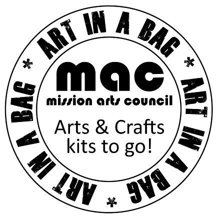 Art-in-a-Bag (1).jpg