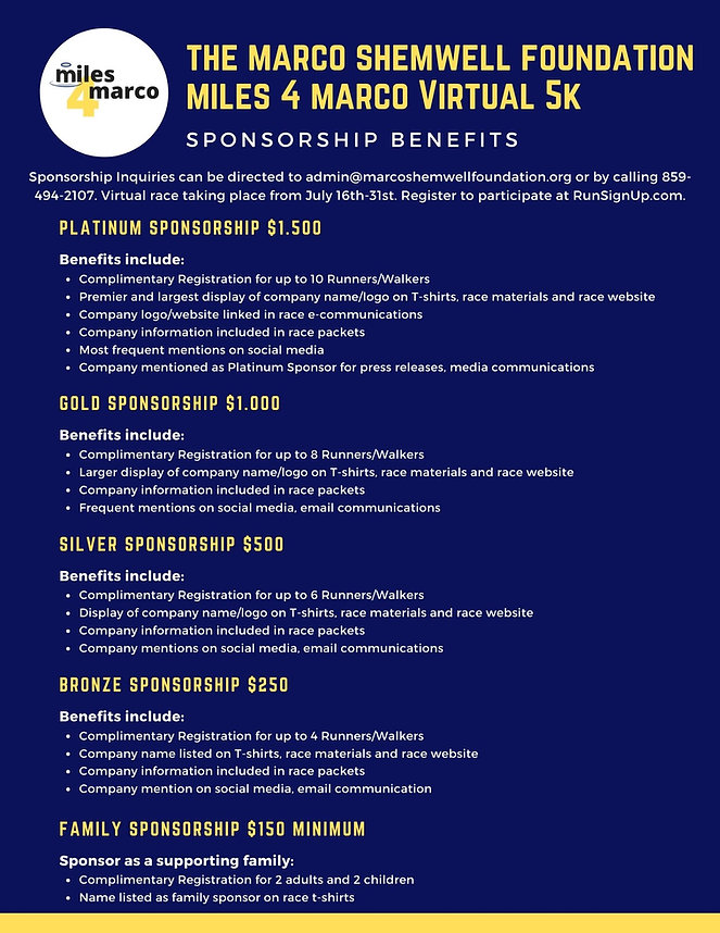 Sponsor Benefits for Facebook.jpg