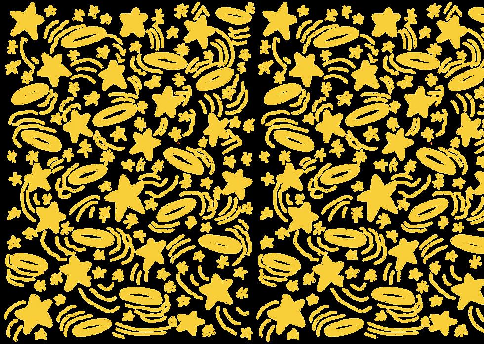 stars and halos.png