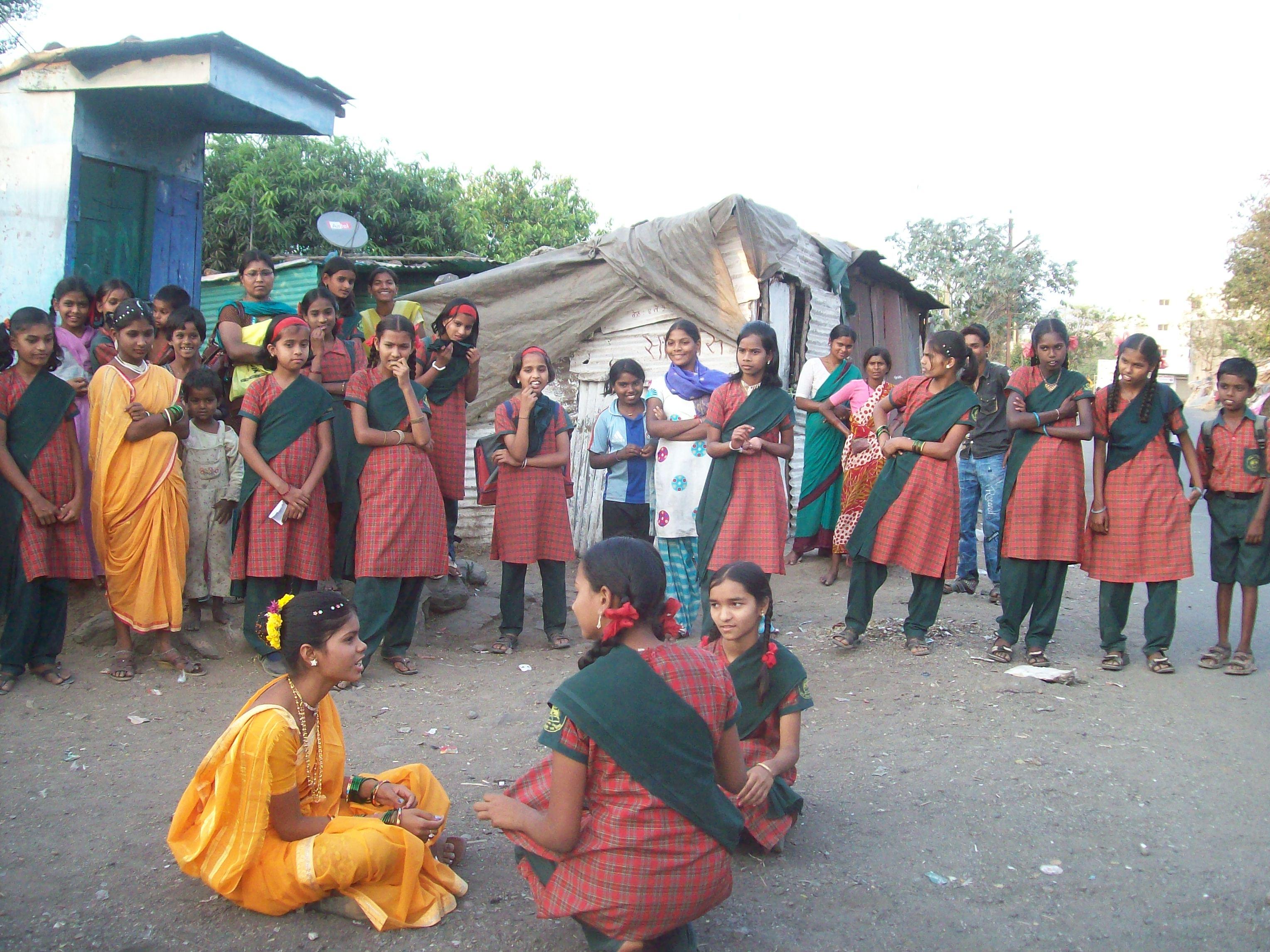 importance of girls education