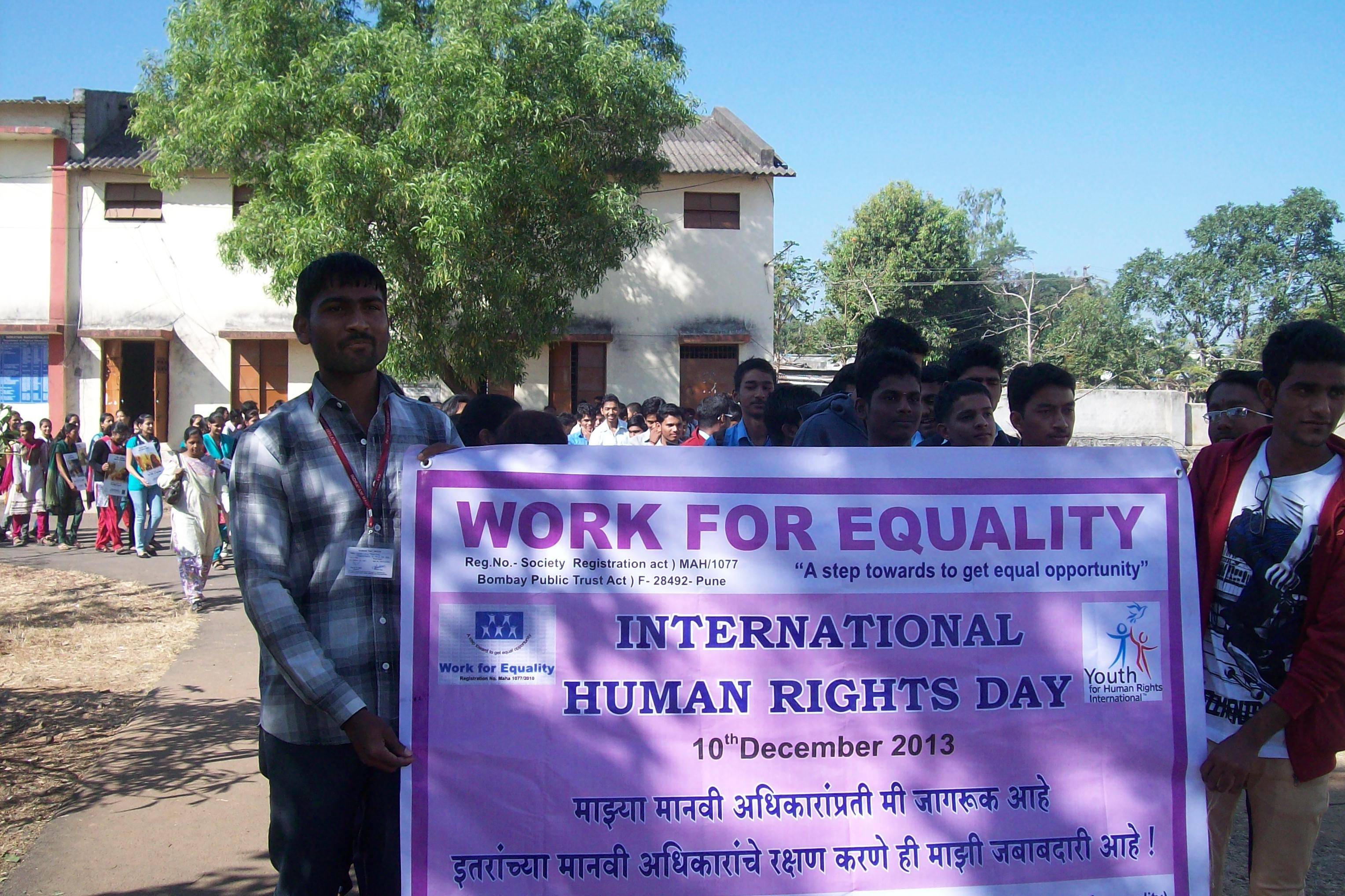 walk for human rights 4