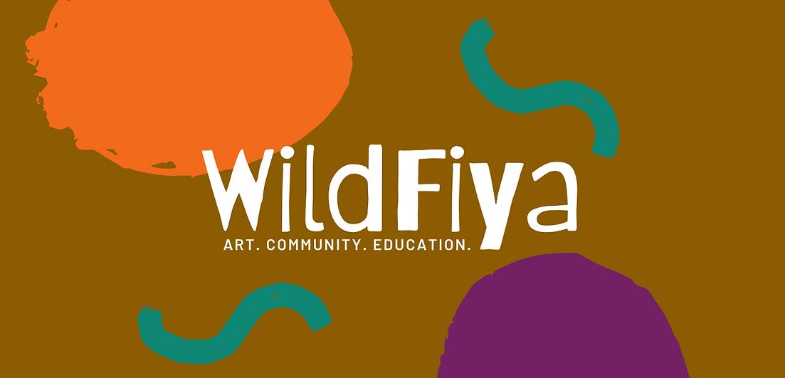Copy of WildFiya.png