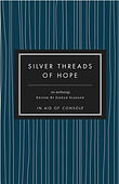 Silver Threads of Hope Irish Short Story Anthology