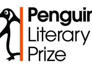penguin Literary Prize Mick McCoy Hyland