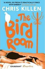 The Bird Room by Chris Killen