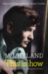 HylandThisisHow-Australiancover.jpg